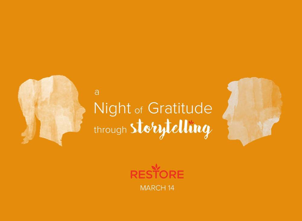 forefront church events restore nyc a night of gratitude