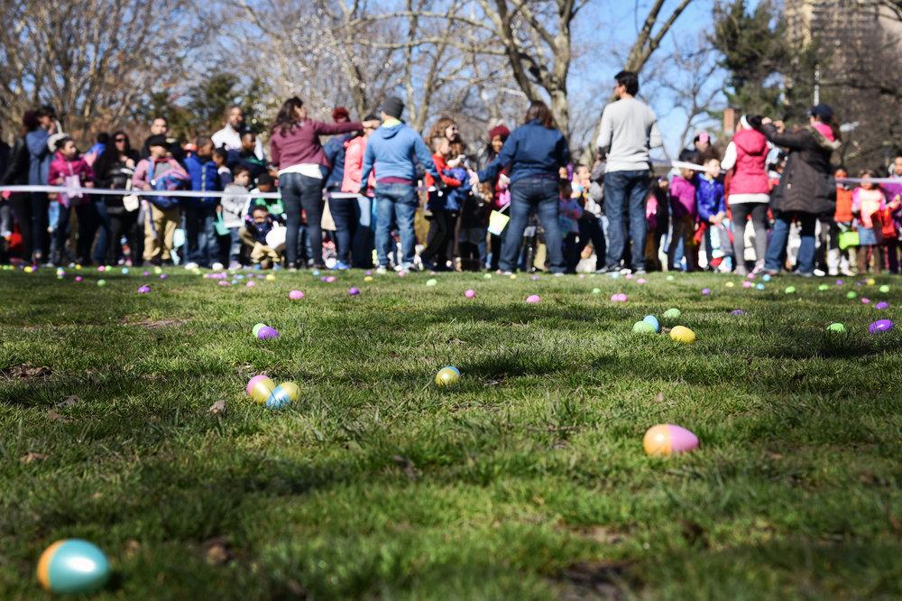 Easter_20.jpg