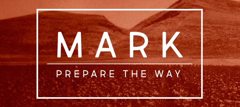 MarkCh2.jpg