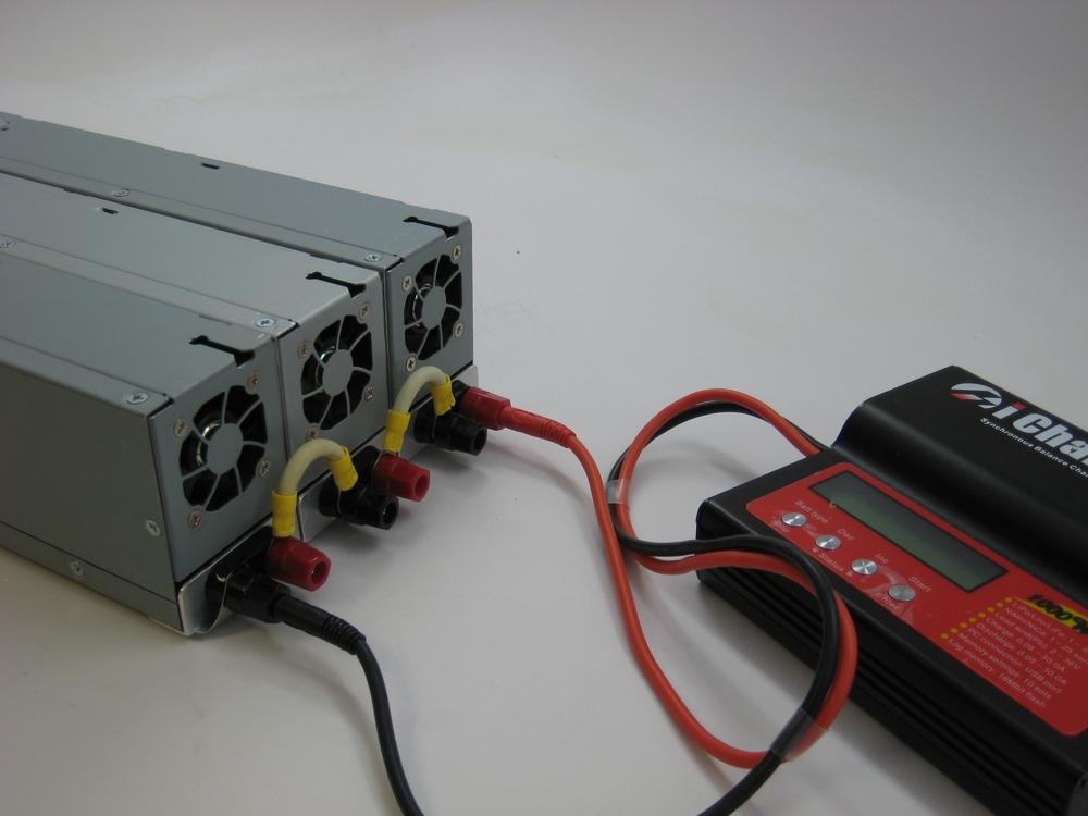 2ZO_RC_Power_Supply_3S_iCharger_306B.JPG