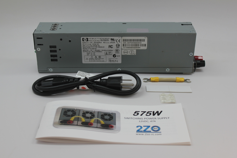 2ZO_RC_Power_Supply_Contents.JPG