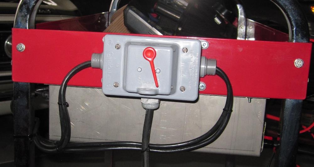 Charge Cart 8.JPG