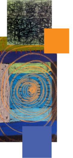 colage.6.jpg