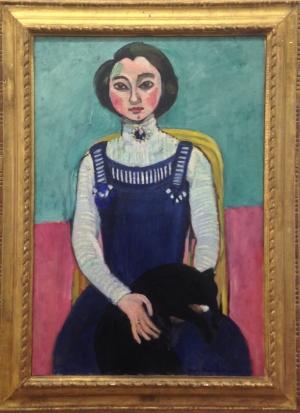 Matisse.cropped.jpg