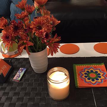 workshop_coffee table.jpg