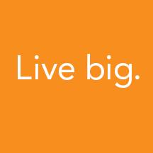 Live big.square.jpg