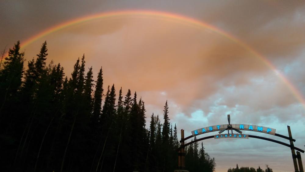 ERT rainbow - 2015 - Sabrena Gneiting.png