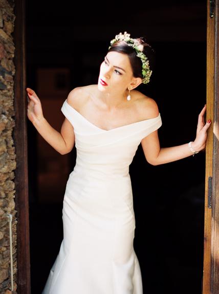 weddingphotographycharleston-16.jpg