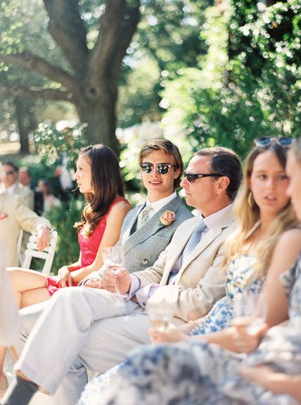 weddingphotographycharleston-19.jpg