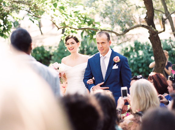 weddingphotographycharleston-24.jpg