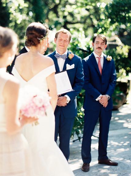 weddingphotographycharleston-26.jpg
