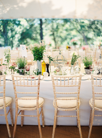 weddingphotographycharleston-30.jpg