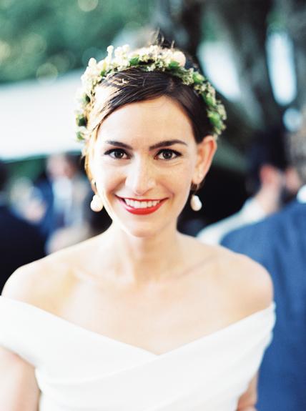 weddingphotographycharleston-48.jpg