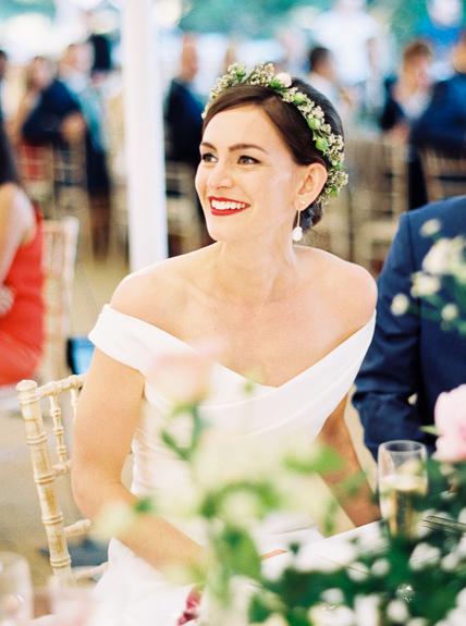 weddingphotographycharleston-50.jpg