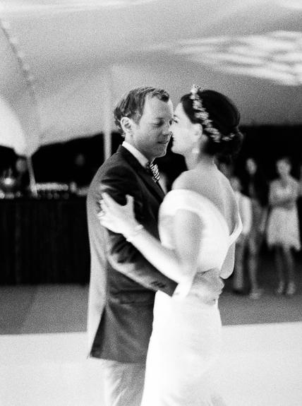weddingphotographycharleston-56.jpg