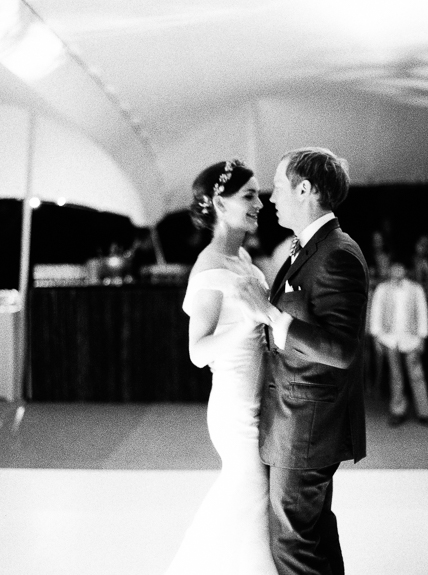 weddingphotographycharleston-57.jpg