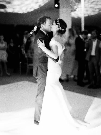 weddingphotographycharleston-58.jpg