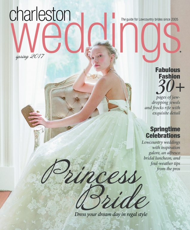 ChasWeddings-Cover-Spring2017.jpg