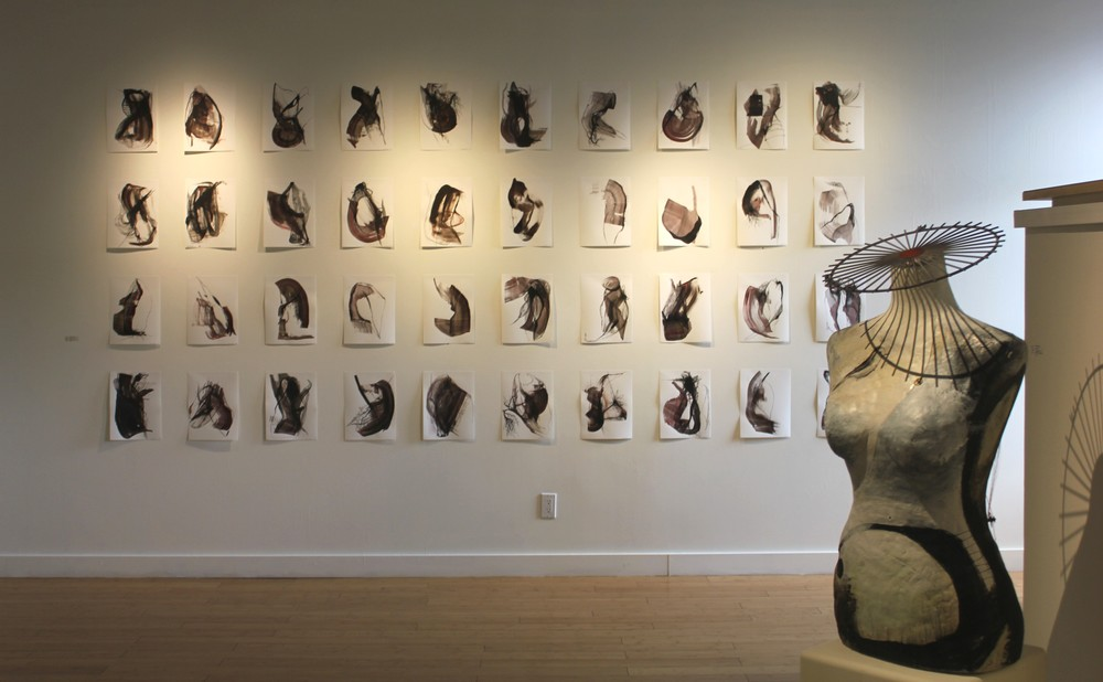 Installation shot 1.JPG