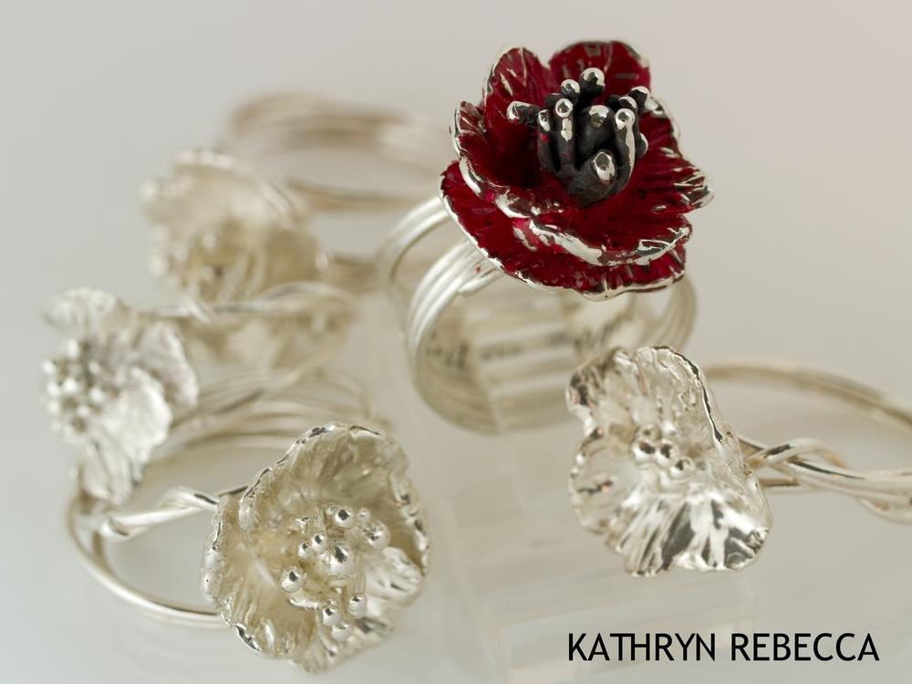 Poppy Rings.jpg