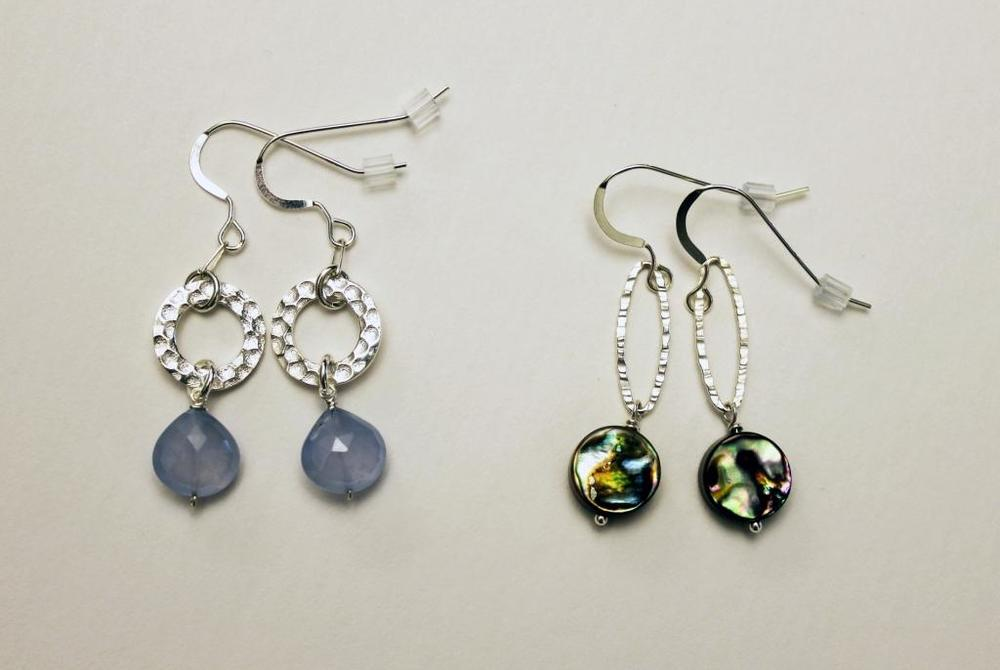 Lirical Jewellery