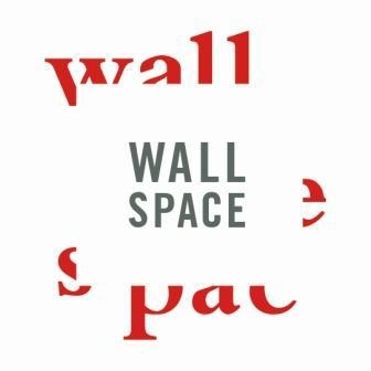 WALL SPACE GALLERY: 358 Richmond Rd. Ottawa Art and Framing