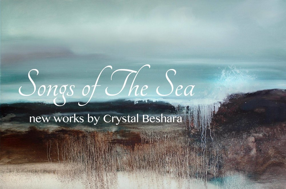 songs of the sea poster.jpg