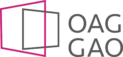Ottawa_Art_Gallery_Logo-bilingual.png