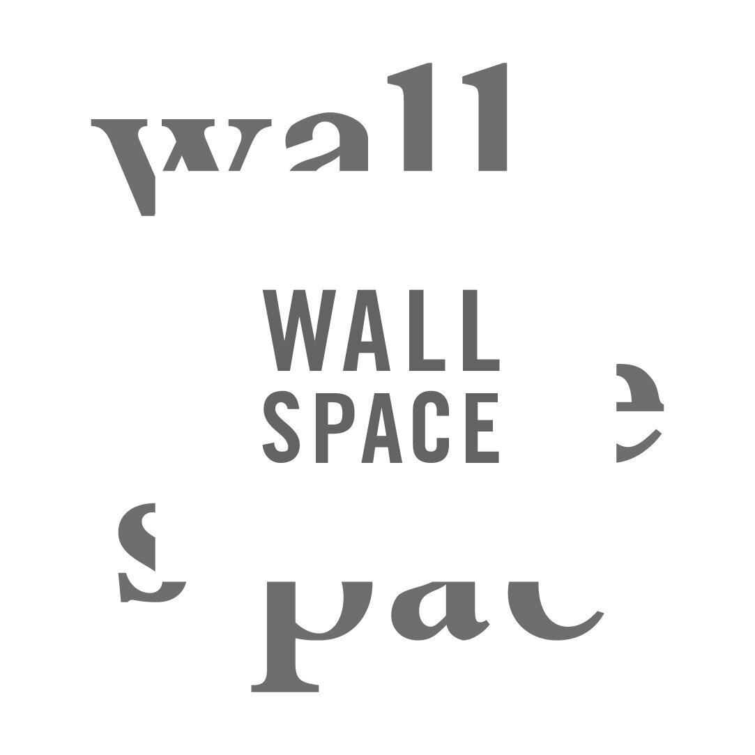 Ottawa Art and Framing | Wall Space Gallery
