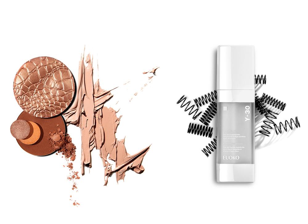 euoko and bronze.jpg