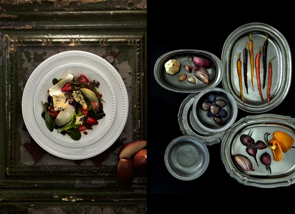 food pairing.jpg