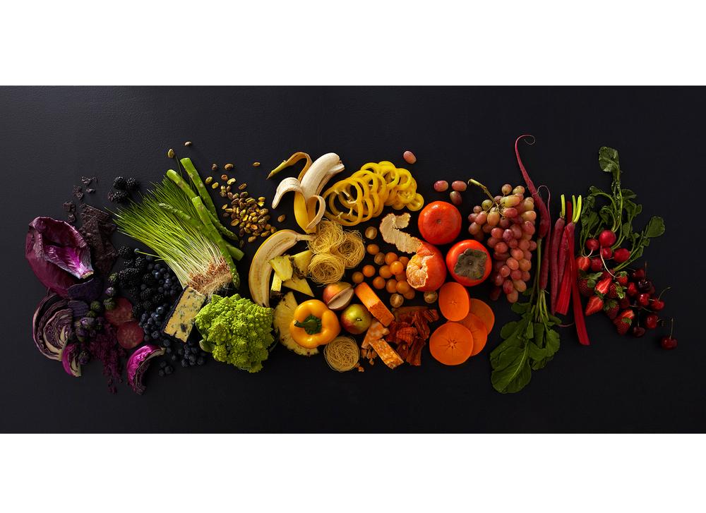 food wheel.jpg