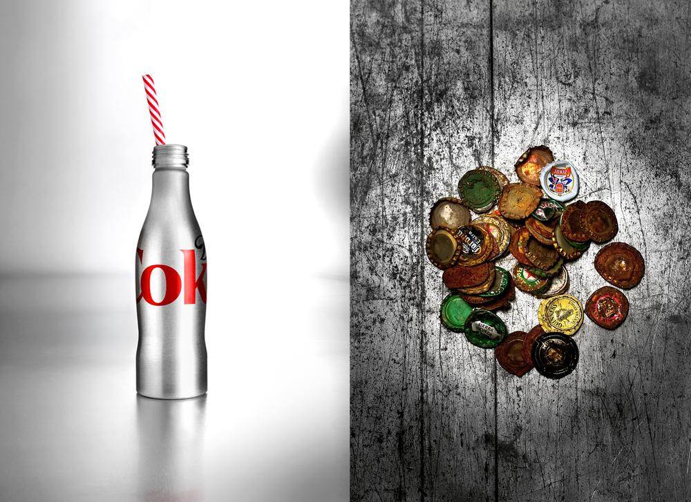 coke and rusted caps.jpg
