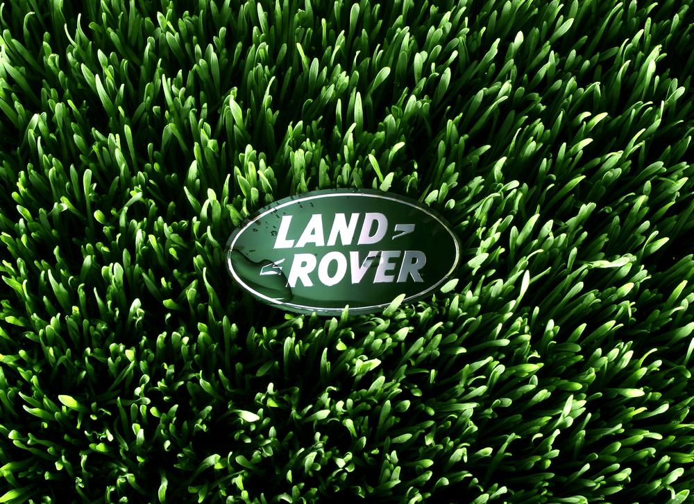 grass land rover.jpg