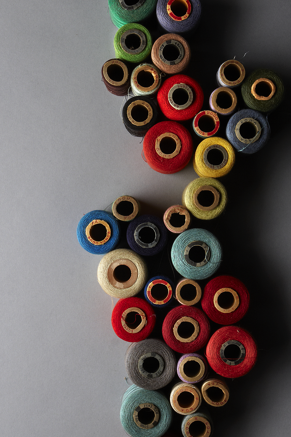 Thread Spools_7.jpg