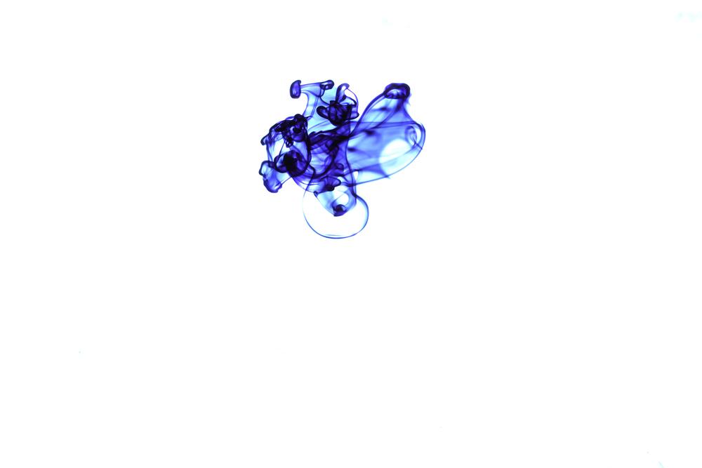 new ink_3.jpg