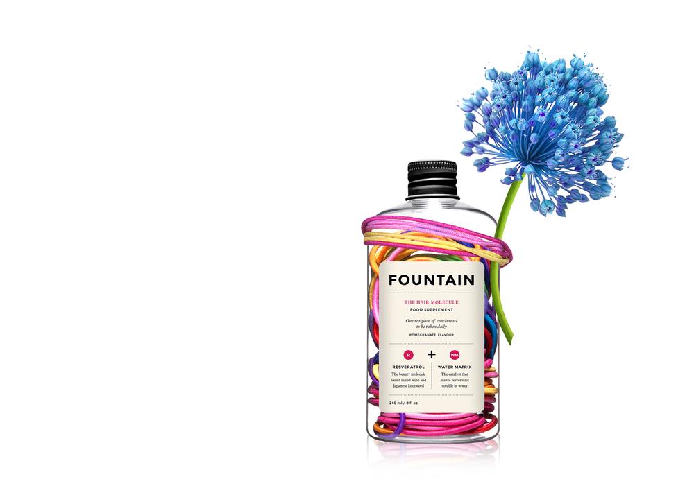 Fountain Hair.jpg