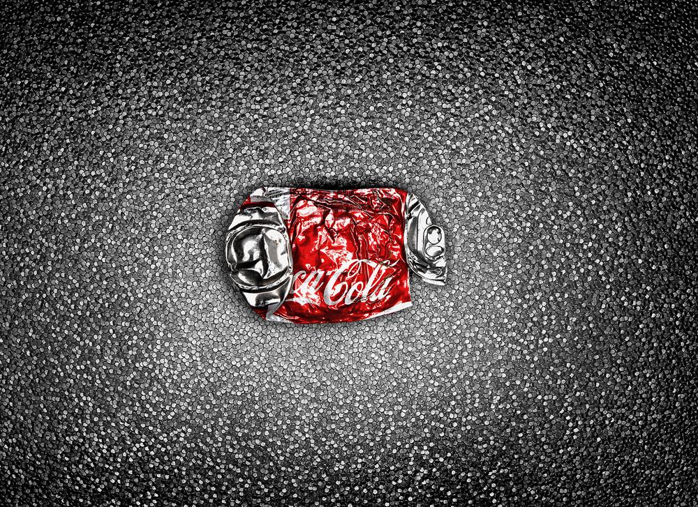 smashed coke can.jpg