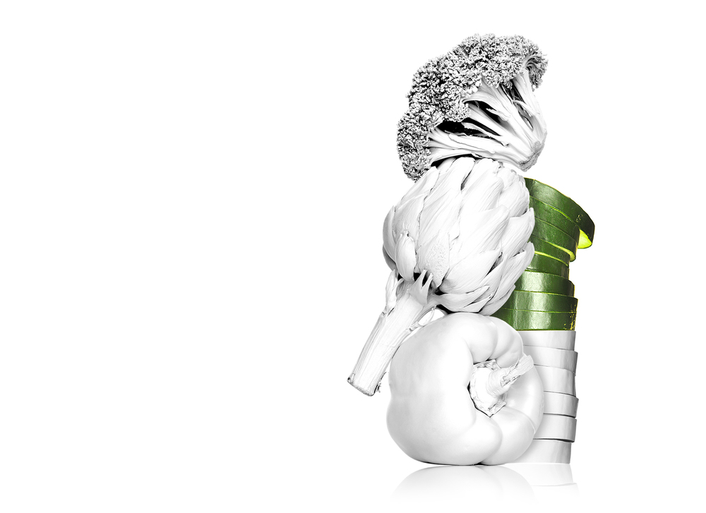 white veggie still life.jpg