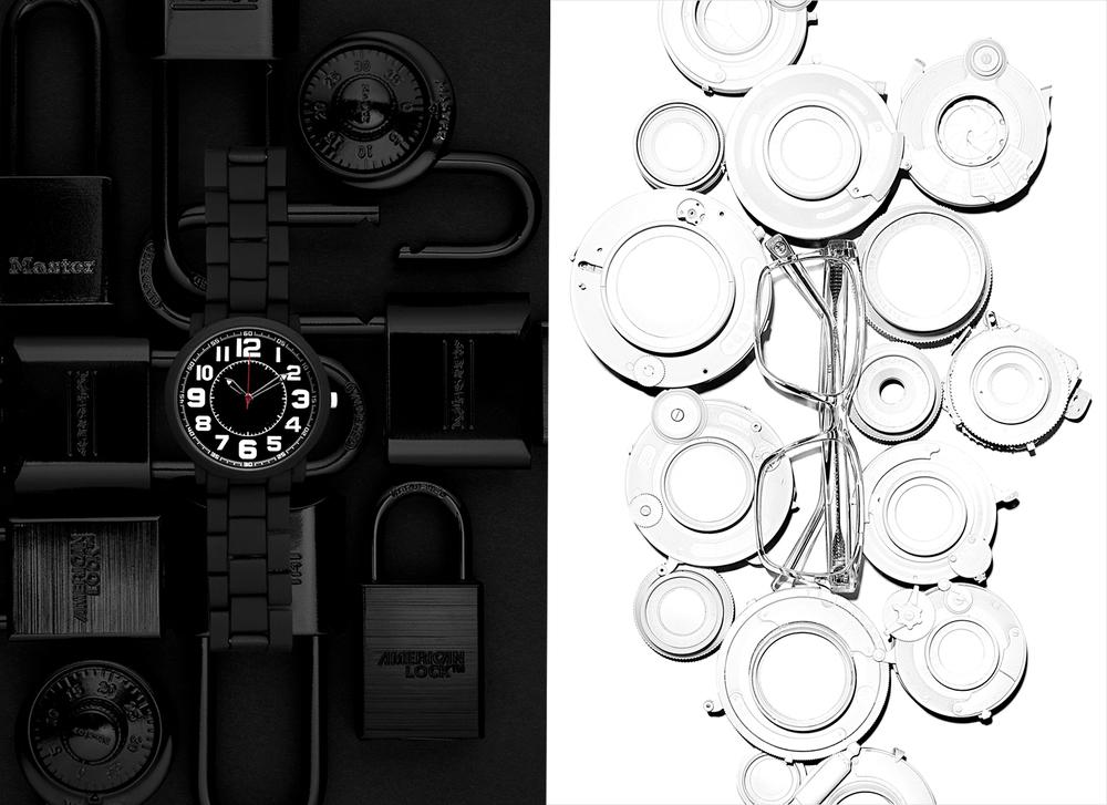 black locks white lens_final.jpg