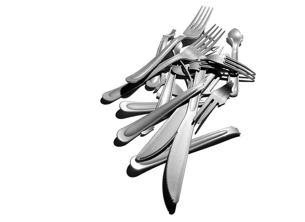 broken forks knives website.jpg