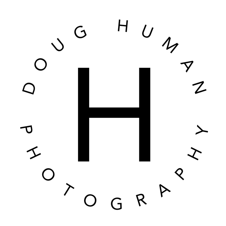 Doug Human Photography