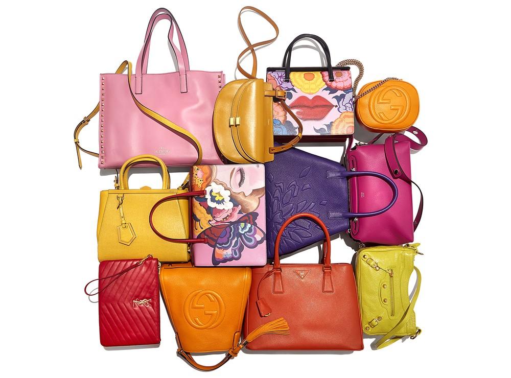 fashion handbags.jpg