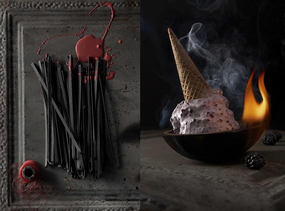 ice cream_pasta webpic.jpg
