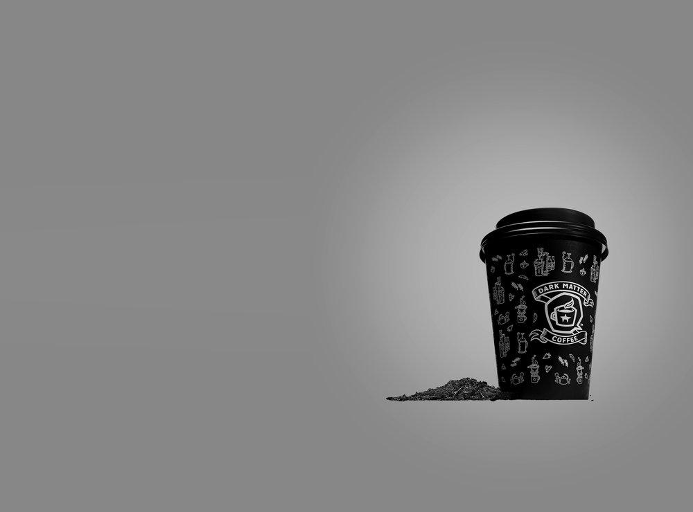 new web image_dark matter.jpg