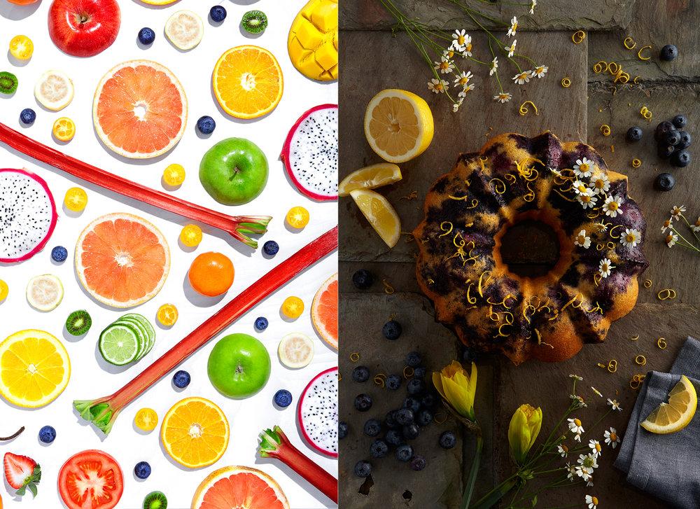 graphic food and bundt cake.jpg