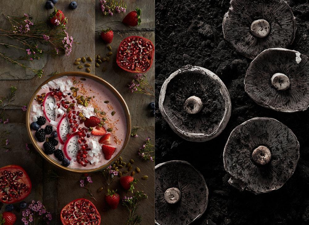 smoothie and mushrooms.jpg