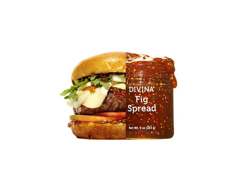 Fig Spread Burger.jpg