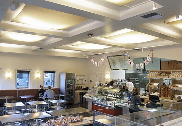 C-bakery-02.jpg