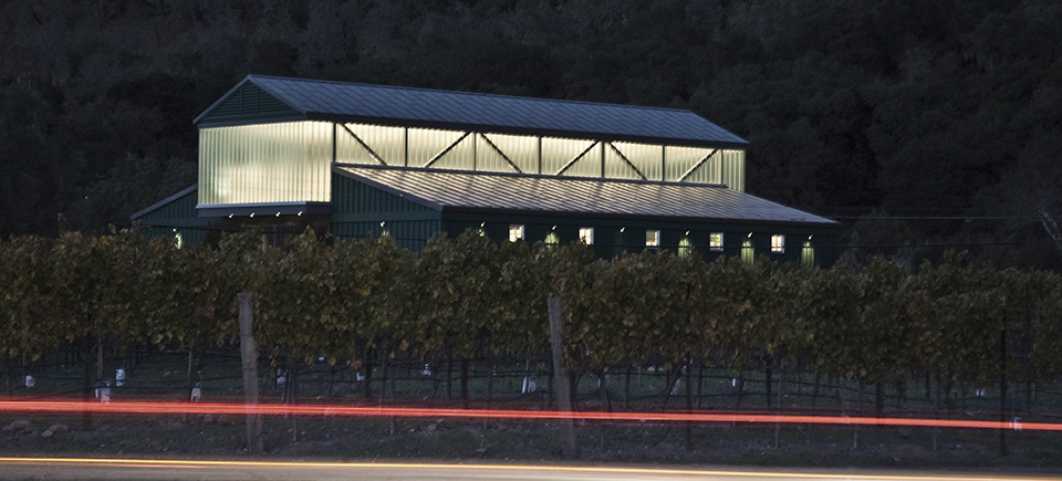C-napa-valley-barn-01.jpg